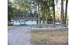 211 Martindale Road, Parksville, BC, V9P 1X6
