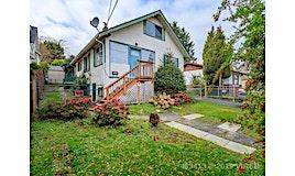 561 Stewart Ave, Nanaimo, BC, V9S 4C8