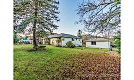 3381 Cowichan Lake Road, Duncan, BC, V9L 4C5