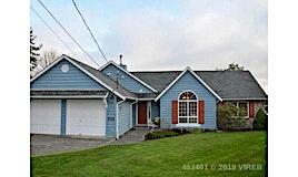 224 Violet Place, Parksville, BC, V9P 1E6