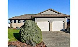 766 Bowen Drive, Campbell River, BC, V9H 1S2