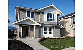 587 Lance Place, Nanaimo, BC, V9R 0J6