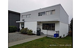 4354 11th Ave, Port Alberni, BC, V9Y 4Z6