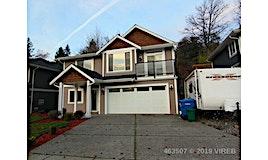 516 Menzies Ridge Drive, Nanaimo, BC, V9R 0C4