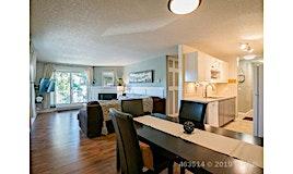 302-3270 Ross Road, Nanaimo, BC, V9T 5J1