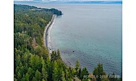 10349 West Coast Road, Sooke, BC, V9Z 1G8
