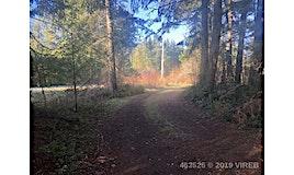 LOT 25 Hilliers Road, Qualicum Beach, BC, V9K 1Y4