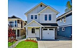 5835 Linyard Road, Nanaimo, BC, V9T 0J9