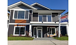588 Lance Place, Nanaimo, BC, V9T 0K3