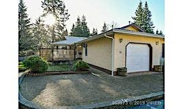 18-605 Rockland Road, Campbell River, BC, V9W 7X1