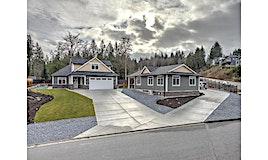 676 & 678 Sentinel Drive, Mill Bay, BC, V0R 2P4