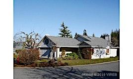 682 Pine Ridge Drive, Cobble Hill, BC, V0R 1L1