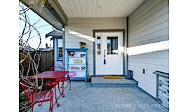 85 Westhaven Way, Campbell River, BC, V9W 0A1