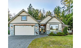 3888 Creekside Drive, Bowser/Deep Bay, BC, V0R 1G0