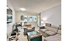 105-3108 Barons Road, Nanaimo, BC, V9T 4B5