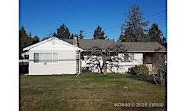 359 Bernard Ave, Parksville, BC, V9P 2G6