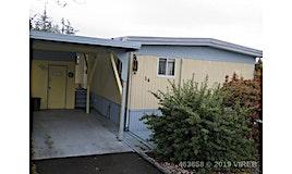 36-10980 Westdowne Road, Ladysmith, BC, V9G 1X2