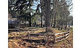 2359 Gould E Road, Nanaimo, BC, V9X 1K1