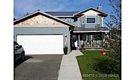 2620 Keats Ave, Campbell River, BC, V9H 1R8