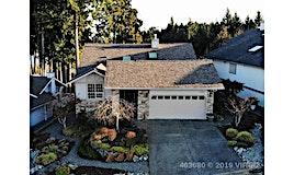 3501 Arbutus S Drive, Cobble Hill, BC, V0R 1L1