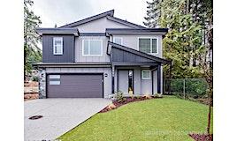 5905 Mahoun Place, Nanaimo, BC, V9T 5N3