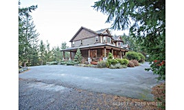 3085 Jameson Road, Nanaimo, BC, V9R 6W8
