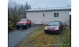 3906 Searidge Road, Campbell River, BC, V9H 1V1