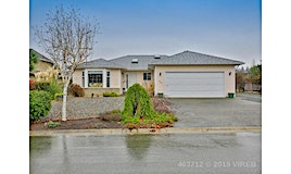 696 Foxtail Ave, Parksville, BC, V9P 2S3