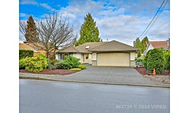 693 Doehle Ave, Parksville, BC