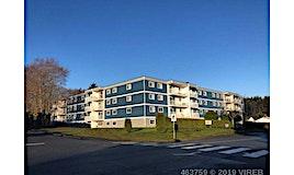 107-7450 Rupert Street, Port Hardy, BC, V0N 2P0
