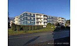 104-7450 Rupert Street, Port Hardy, BC, V0N 2P0