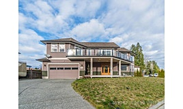 302 Holland Creek Place, Ladysmith, BC, V9G 1T6