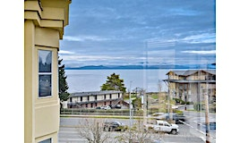 412-220 Island Hwy, Parksville, BC, V9P 2P3