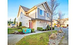 6502 Thyme Place, Nanaimo, BC, V9V 1M1