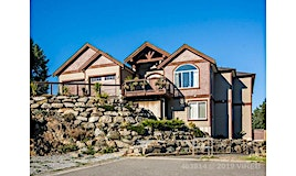 4819 Whalley Way, Nanaimo, BC, V9V 1W5