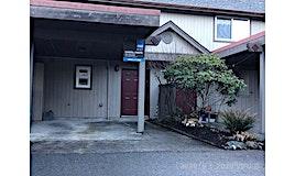 8-593 Gibson Street, Tofino, BC, V0R 3A0