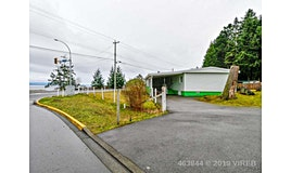 3414 Island S Hwy, Campbell River, BC