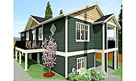 643 Hamilton Ave, Nanaimo, BC, V9R 0E2