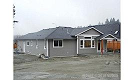 930 Russell Road, Ladysmith, BC, V9G 0B5