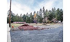 1632 College Drive, Nanaimo, BC, V9R 6K4
