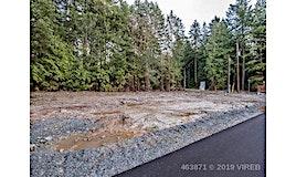 1624 College Drive, Nanaimo, BC, V9R 6K4