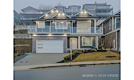 121 Royal Pacific Way, Nanaimo, BC, V9T 0K3