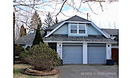 2405 Milford Road, Campbell River, BC, V9W 5H3