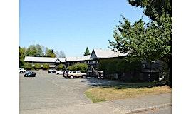 221-1540 Piercy Ave, Courtenay, BC, V9N 3E9