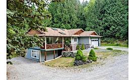 5681 Hammond Bay Road, Nanaimo, BC, V9T 5N2