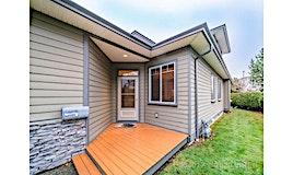 6400 Pachena Place, Nanaimo, BC, V9V 1W4