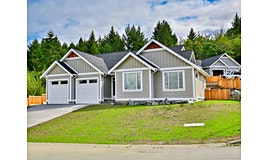 3779 Fleming Street, Port Alberni, BC, V9Y 7L1