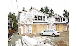 6430 Portsmouth Road, Nanaimo, BC, V9V 1A3