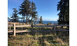 3556 Bonnie Drive, Nanaimo, BC, V9T 0L2