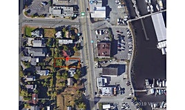 1371 Stewart Ave, Nanaimo, BC
